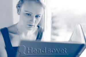 Узнать причины мигрени у женщин