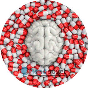 Вазотропные препараты