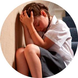 Ребенок бледный и жалуется на головную боль thumbnail